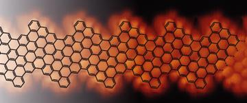 Graphene nanoribbons for emerging quantum technologies